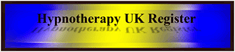 hypnotherapy_uk_register52