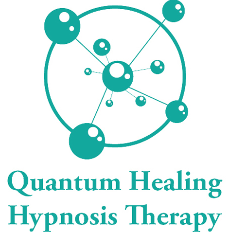 QuantumHealingHypnosisTherapy