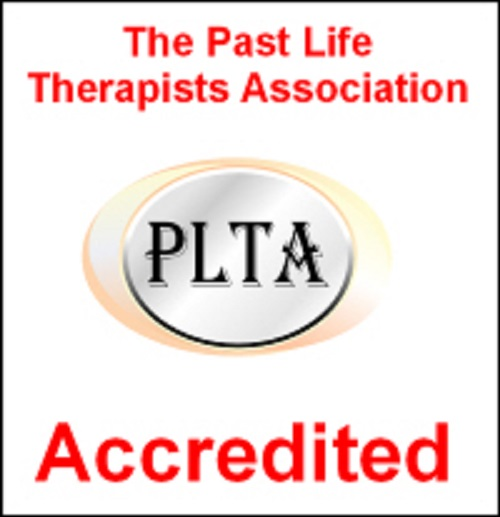 ThePastLifeTherapistsAssociation